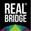 Realbridge